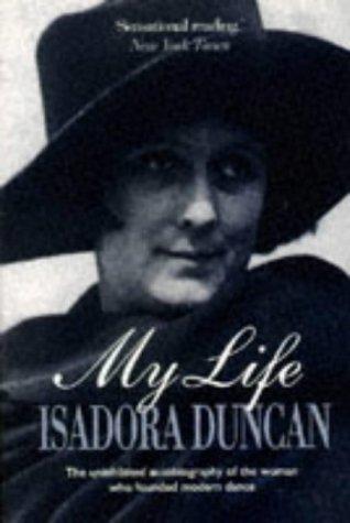 Isadora Duncan, Love Isadora
