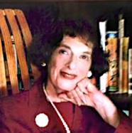 Joanna H. Kraus