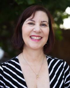 Lisa Erwin