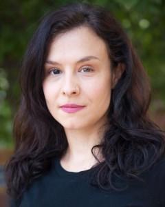 Sabrina Fiora