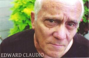 Ed Claudio 001