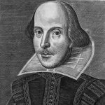 "Lost Plays of Shakespeare: ""Lord Thomas Cromwell"" @ Wilkerson Theater 