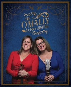 O'Malley Sisters