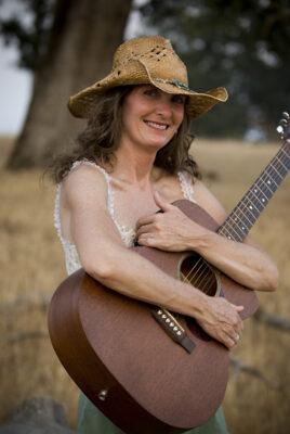 Lisa Phenix